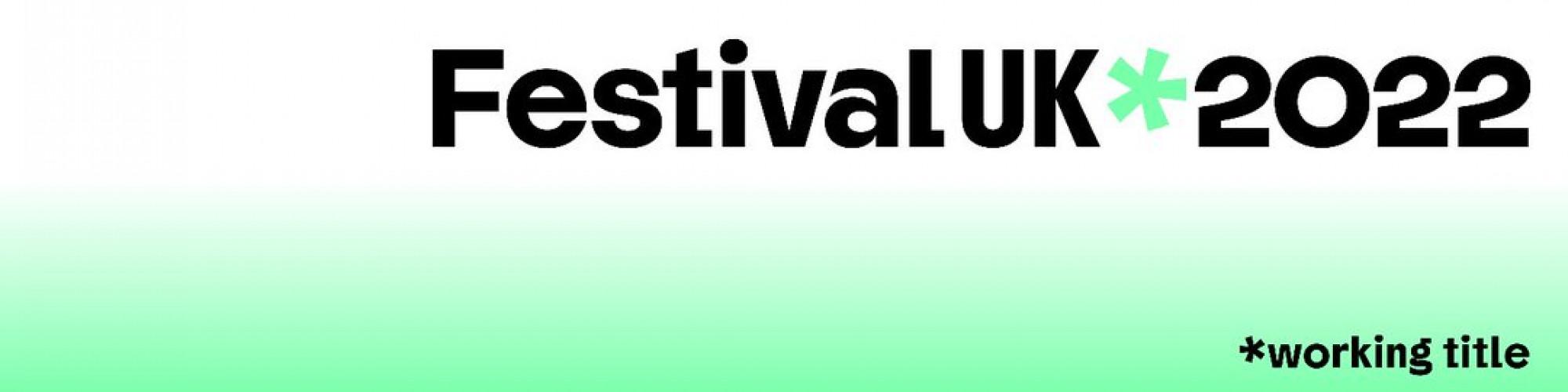 Festival UK*2022