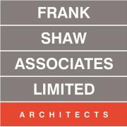 Frank Shaw Associates