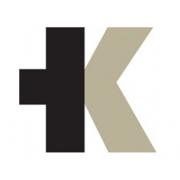 Hutchison Kivotos Architects