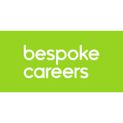Bespoke Careers