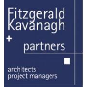 Fitzgerald Kavanagh + Partners