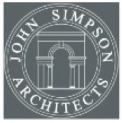 John Simpson Architects