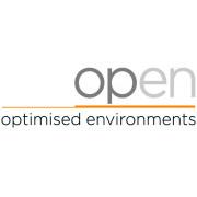 Optimised Environments Ltd